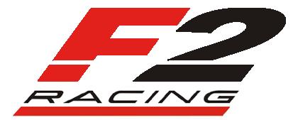 F2 Racing Bauru
